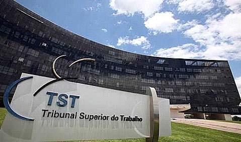 Presidente do TST retalia juízes que não seguem orientações sobre a Reforma