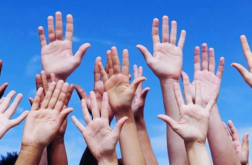 Unifesp oferece vagas para voluntários em diversas áreas da saúde