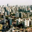 Estudo aponta queda de 36% no estoque de imóveis em Campinas