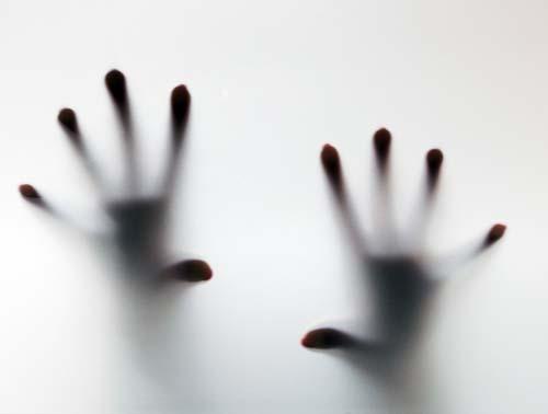 Redes sociais influenciam crescimento de casos de suicídio entre adolescentes