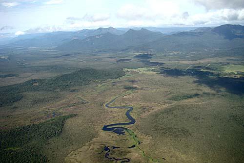 Novos Sítios Ramsar reforçam proteção às áreas úmidas brasileiras