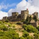 As fantásticas atrações do Alentejo, a maior região de Portugal