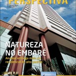 Edição 273 Outubro 2017