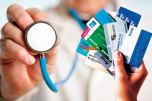 Novos planos de saúde populares podem ser prejudiciais ao consumidor