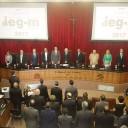 TCE considera Santos a melhor em efetividade de gestão municipal
