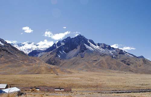 Turismo_Peru_0709
