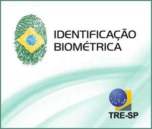 Cartórios de Santos terão horário estendido para cadastro biométrico