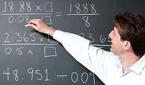 São Paulo reabre processo seletivo para professores temporários