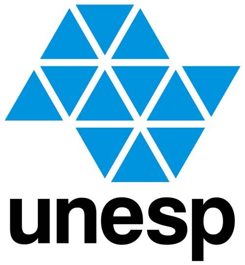 Vestibular Unesp 2018 divulga lista com os 7.660 isentos da taxa