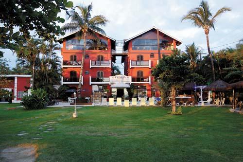 Bertioga_hotel_fachada