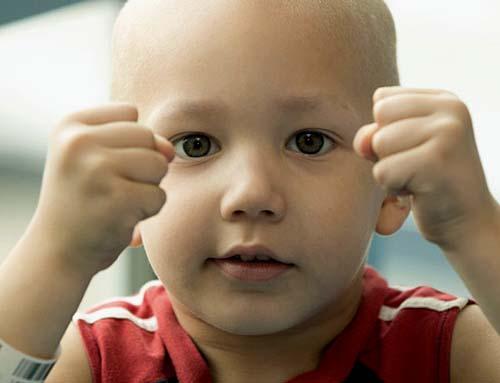 Importância do diagnóstico precoce de câncer em crianças e adolescentes