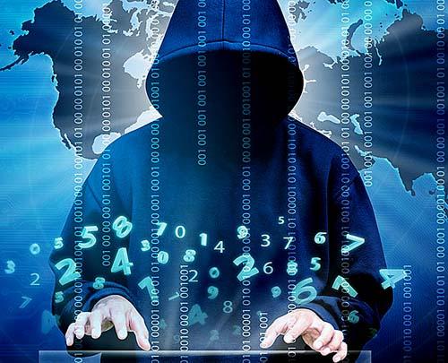 Cresce registro de documentos que comprovam abusos e crimes virtuais