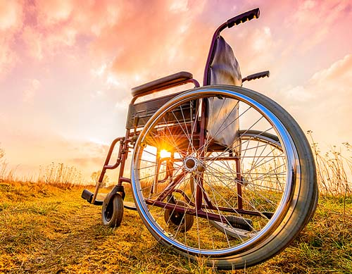 Reabilitação 2030 busca integração em encontro de especialistas da saúde