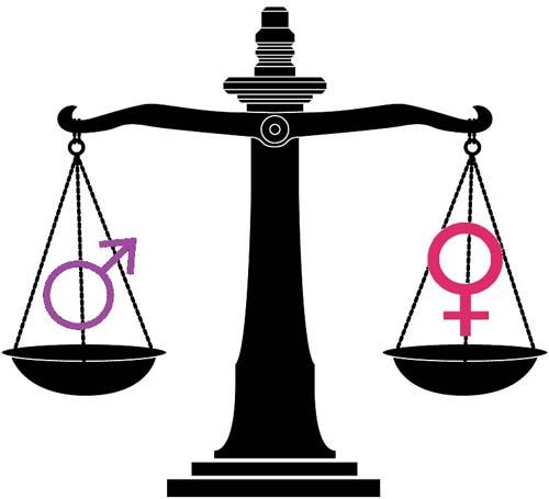 Ação repudia exigência de exames médicos invasivos para mulheres