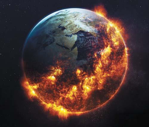 RenovaBio: o planeta agradece!