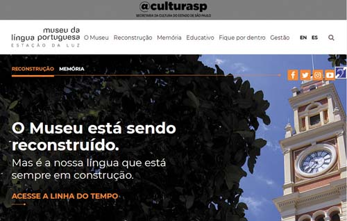 Patrimônio_Museu-Site