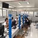 Detran.SP de São Vicente inicia atendimento em nova unidade