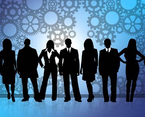 Otimismo entre micro e pequenos empresários, apura pesquisa do Simpi