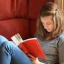 Em ano de feriados prolongados, dicas para organizar os estudos