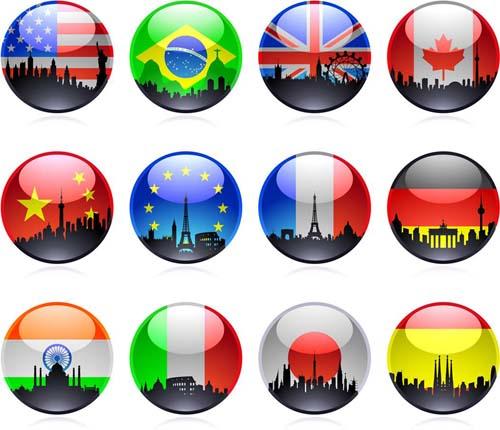 Matrículas abertas para os cursos de idiomas do Centro de Estudos de Línguas