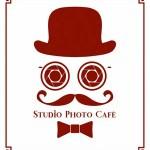 Imagens_Studio_logo