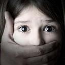 Ação pelo fim da violência contra crianças e adolescentes no Brasil