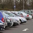 Estacionamento ajuda as vendas