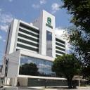 Complexo Hospitalar dos Estivadores completa um ano de funcionamento