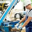 Indústria paulista gera 10.500 empregos em janeiro