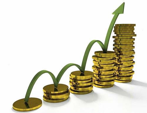 US$ 18,7 bilhões em investimentos anunciados em SP, em 2017