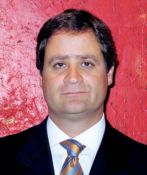 A importância do advogado no crescimento econômico do Brasil