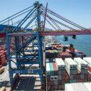 STF decide que Santos pode cobrar IPTU de terminais portuários