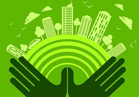 Santos selecionará empresas e entidades interessadas no programa Cidade Verde