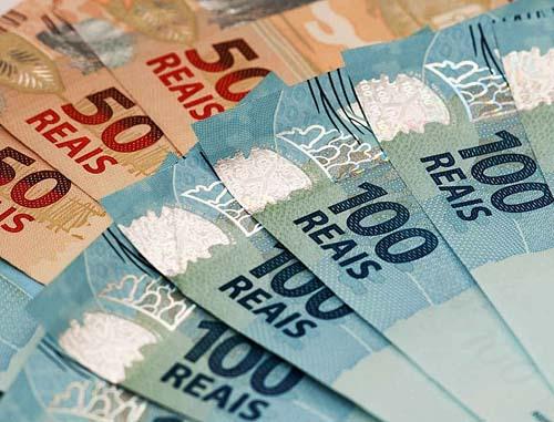 Municípios recebem R$ 417 milhões em repasse semanal de ICMS da Fazenda