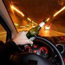 Persiste a embriaguez ao volante