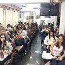 Clínica Filetti realiza em maio curso de formação de Auxiliar de Veterinária