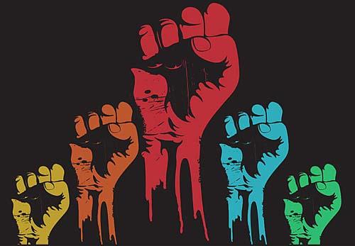 63% dos brasileiros são a favor dos direitos humanos