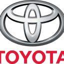 Toyota comunica recall de Hilux e SW4 por problema no airbag