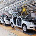 Anfavea divulga os resultados da indústria automobilística em maio