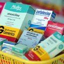 Procon-SP aponta diferença de preços de até 960% em medicamentos
