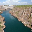 Chamamento do Ibama selecionará propostas de recuperação ambiental