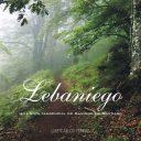 Jornalista lança livro sobre o Caminho Lebaniego