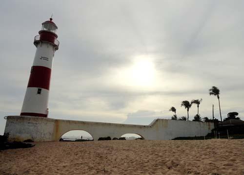 Conselho Nacional defende inclusão do turismo na pauta prioritária do país