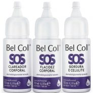 Bel Col apresenta novidades