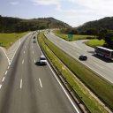 Rodovias aguardam 1,9 milhão de veículos no feriado prolongado
