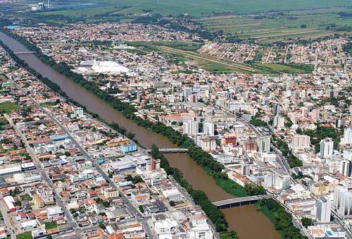 Pesquisa revela as 10 cidades mais hospitaleiras do Brasil
