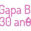 Gapa/BS comemora 30 anos com nova logomarca