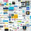 Startups ajudam brasileiros a realizar seus maiores sonhos