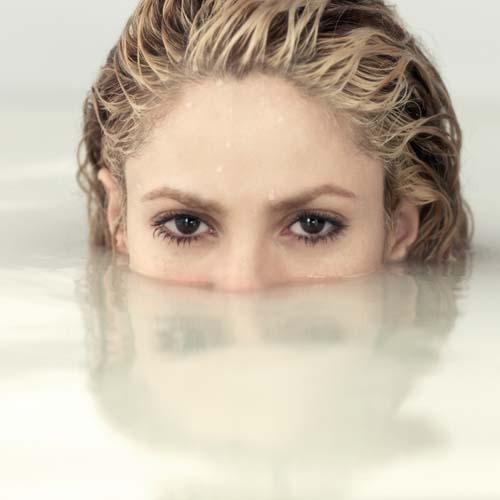 """Shakira anuncia datas da """"El Dorado World Tour"""" na América Latina"""