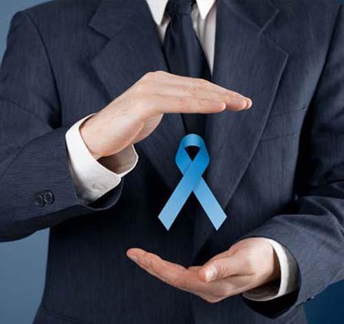 Ministério esclarece direitos dos trabalhadores com câncer de próstata